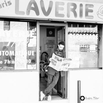 abfab luis laverie-5